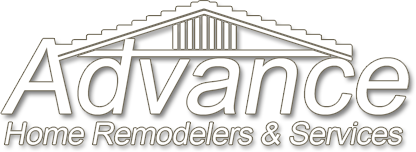 Advance Home Remodelers & Services :: Montgomery, Illinois